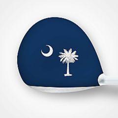 0000_S_Carolina_Flag-2d[1].jpg